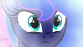 Luna has an epiphany S5E13.png