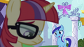 "Minuette ""we'll still have fun, right?"" S5E12.png"