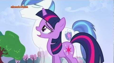 My little Pony BBBFF deutsch german HD