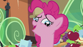 "Pinkie ""can I borrow some bits?"" S5E8.png"