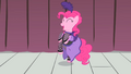 Pinkie Pie dancing 3 S1E21.png