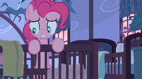 Pinkie Pie where!! S2E13