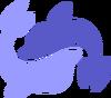 PonyMaker Dolphins