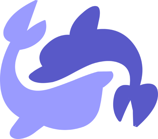 File:PonyMaker Dolphins.png