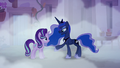 "Princess Luna ""fortunate to have them as friends"" S6E25.png"