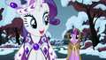 "Rarity ""Don't you agree?"" S2E11.png"