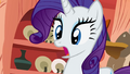 Rarity being dared S1E8.png
