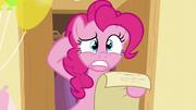 S05E19 Pinkie z listą rzeczy do zrobienia