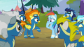 "Spitfire ""that crash was epic!"" S6E7.png"