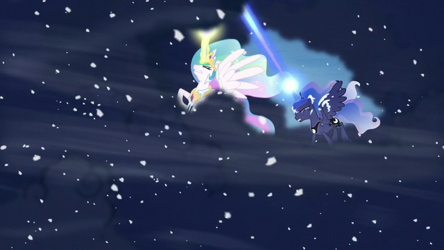 File:Storm clouds consuming Luna and Celestia S6E2.png