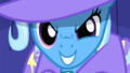 Trixie eye close up S1E6.png