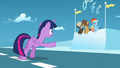 """Twilight """"You have to finish your race!"""" S5E26.png"""