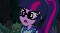 "Twilight Sparkle ""I still don't think it's a good idea"" EG4"