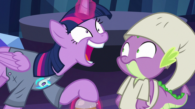 """File:Twilight insanely answers """"yes!"""" S9E16.png"""
