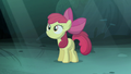 Apple Bloom standing in the moonlight S5E4.png