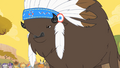 Chief Thunderhooves stands tall S01E21.png