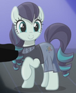 Countess Coloratura ID