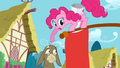Donkeys are up to no good S2E18.png