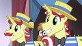 Flim and Flam smiling S4E20.png