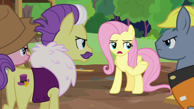 "File:Fluttershy ""I may not know much about"" S7E5.png"