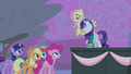 Fluttershy flies down S4E14.png