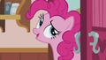 "Pinkie ""Hopefully this'll be quick"" S5E8.png"