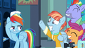 Rainbow Dash even more annoyed at her parents S7E7.png