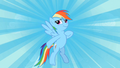 Rainbow Dash hero S2E8.png