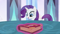 Rarity happy expression S3E1.png