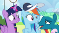 """Sky Stinger """"thought I blew you away"""" S6E24.png"""