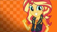The Last Drop - Choose Sunset Shimmer