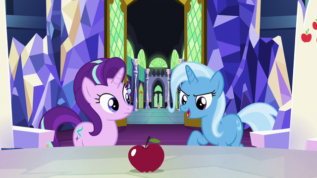 """File:Trixie """"concentrate on teleporting"""" S7E2.png"""