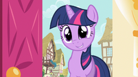 Twilight hi S2E13