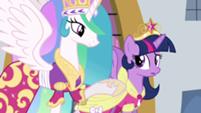 201px-Celestia -say something, princess- S03E13