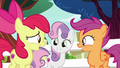 """Apple Bloom """"wanted to go to Twilight's school"""" S8E12.png"""