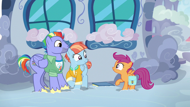 File:Bow and Windy delighted to meet Scootaloo S7E7.png
