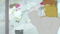 Bulk Biceps combing his squirrel toupee SS16.png