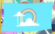 Cropped-Cloudsdale flag S04E24