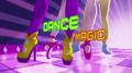 Dance Magic title card EGS1.png