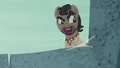 Dr. Caballeron taunting Daring Do S7E18.png
