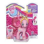 Explore Equestria Pinkie Pie Hairbow Single packaging