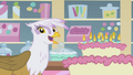 Gilda blew candles S1E05.png