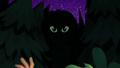 Gloriosa Daisy's eyes appear in the shadows EG4.png