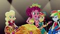 "Gloriosa Daisy ""helping us raise enough money"" EG4.png"