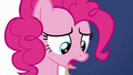 """Pinkie Pie """"I don't like that part"""" S6E15.png"""