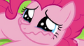 Pinkie about to cry S3E7.png