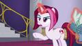 Posh Pony being overcritical S5E14.png