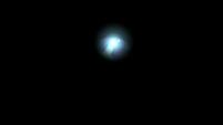 Rarity illuminates with her horn S5E21