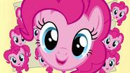 S02E18 Wszędzie Pinkie