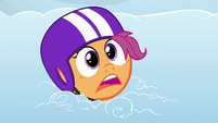 Scootaloo in big surprise S7E7